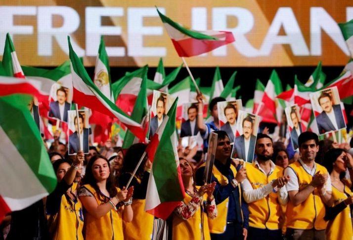 Ataque planejado na França: Diplomata iraniano condenado a 20 anos de prisão na Bélgica