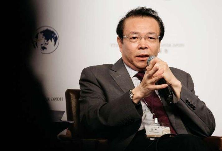 """China executa ex-banqueiro pelo """"maior escândalo financeiro do país"""""""