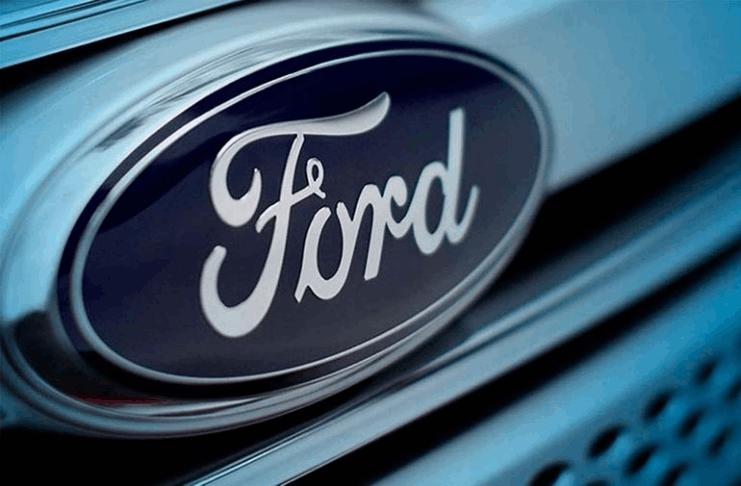 Ford faz recall de mais de 150 mil veículos após perder o controle de airbags com defeito