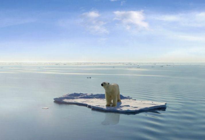 ONU recomenda ao mundo a se preparar para catástrofes da mudança climática