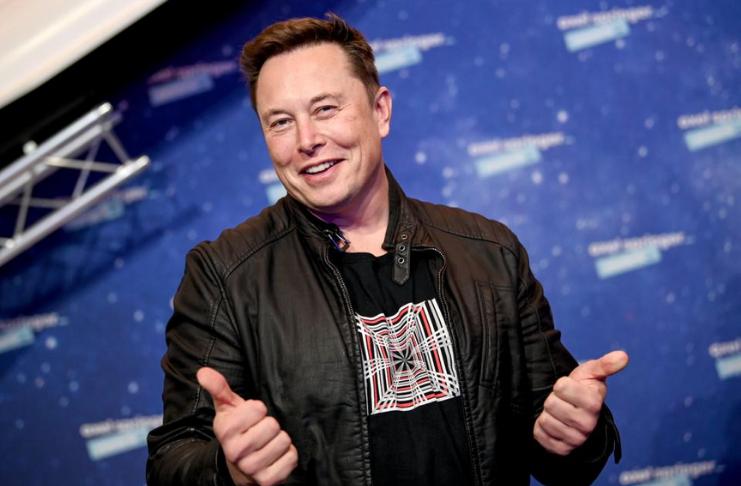 Bilionário Elon Musk diz que está deixando o Twitter por um tempo