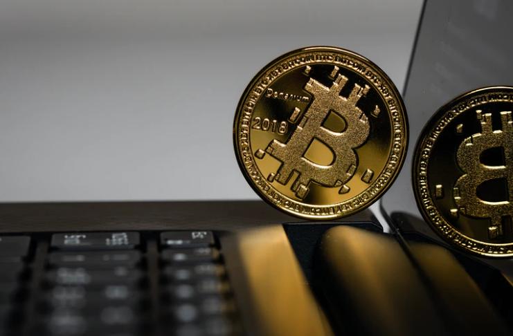 Dados revelam que Bitcoin pode estar prestes a se tornar o novo GameStop depois de grande aumento de preço