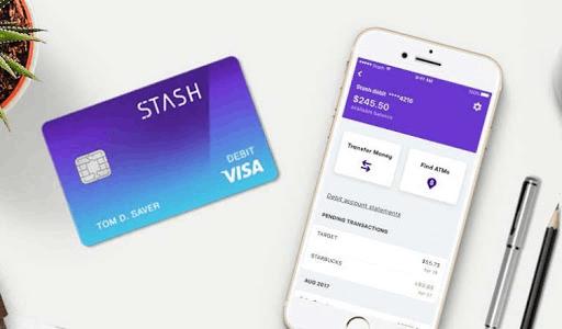 Stash irá lançar rodada de financiamento de US$ 125 milhões