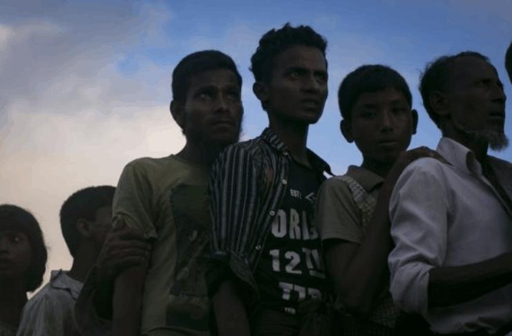 ONU teme que situação piore para Rohingya em Mianmar