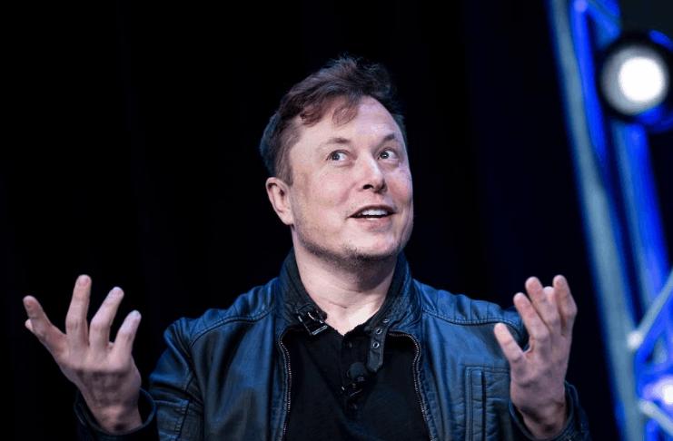 Com o Bitcoin próximo de US $ 40.000, Elon Musk joga preço do Dogecoin bem mais alto