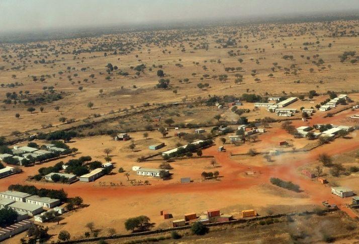 Sudão: Quase 140 mortos em três dias de violência em Darfur