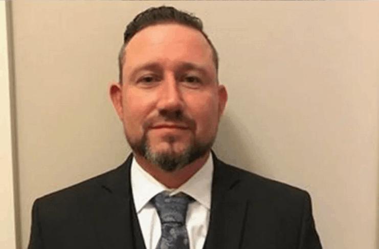 Proprietário do centro de tratamento de dependência do Kansas, acusado de tráfico de drogas