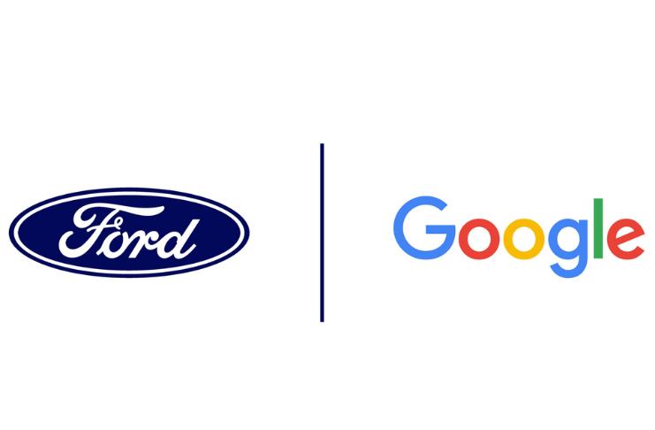 Como a Google irá transformar a Ford