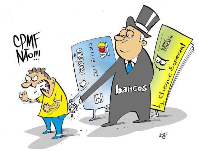 O governo não corre o risco de furar teto de gasto, diz Paulo Guedes
