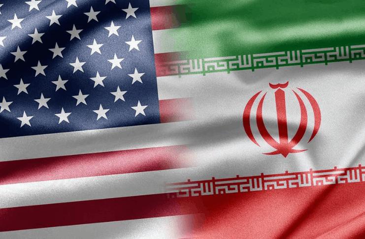 EUA prontos para falar sobre voltar a acordo nuclear com o Irã