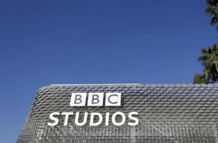 BBC proibida na China após reportagem explosiva sobre estupro uigur