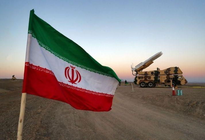 Impasse: Irã pede à União Eureopeia para mediar acordo nuclear com Estados Unidos