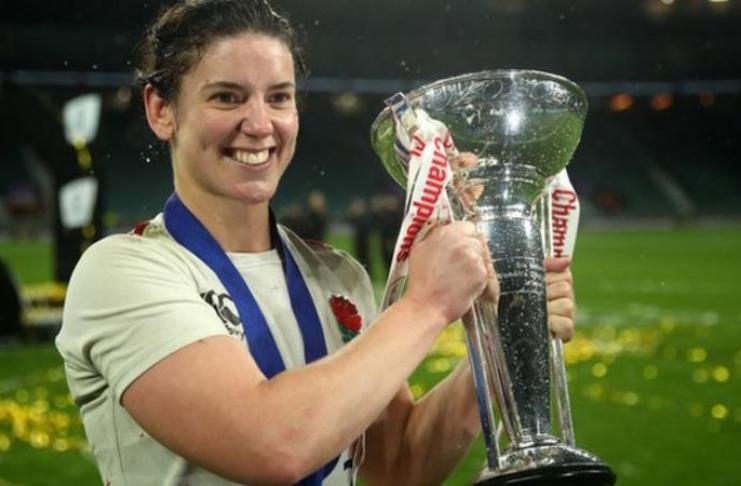 Women's Six Nations 2021: Torneio de Rugby em formato reduzido será disputado em abril