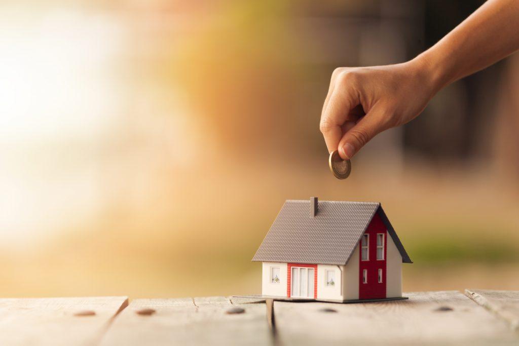 Casa própria: 2021 será um bom ano para comprar imóvel, segundo especialistas