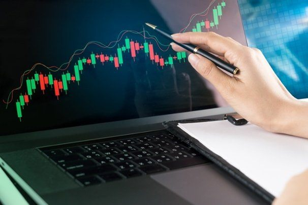 Educação financeira - O que é Hedge e como funciona