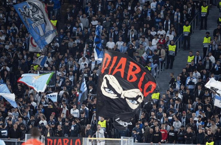Bisneto de Mussolini entra para a seleção italiana de futebol profissional