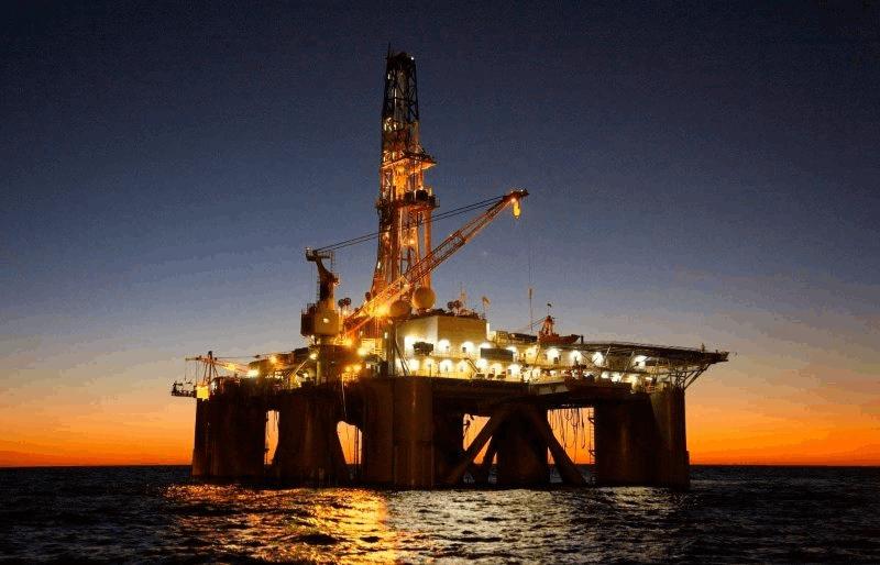 Ações da Exxon e Chevron caem com rumores de fusão