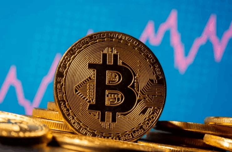 Miami está considerando pagar salários em Bitcoin