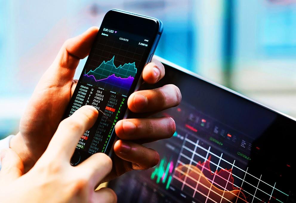 ADRs: como investidores compram ações do exterior nos EUA